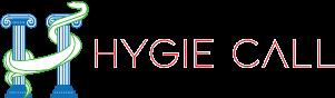 Hygie Call